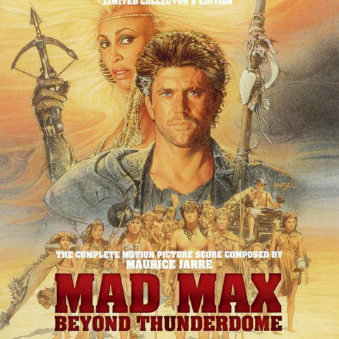 File:Beyond thunderdome score cover.png