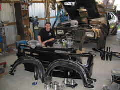 Mad-max-fury-road-interceptor-parts