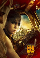 Poster-mad-max-fury-road-02b