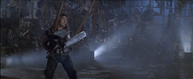 File:Thunderdome chainsaw.png