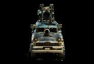 Car5 (2)