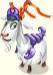 Scorpio-Goat-Rwd