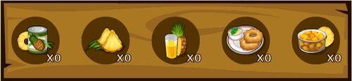 Pineapple-Coll