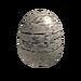 Unassuming Egg of Shyness