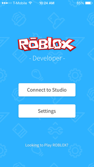 how to fix roblox loading screen