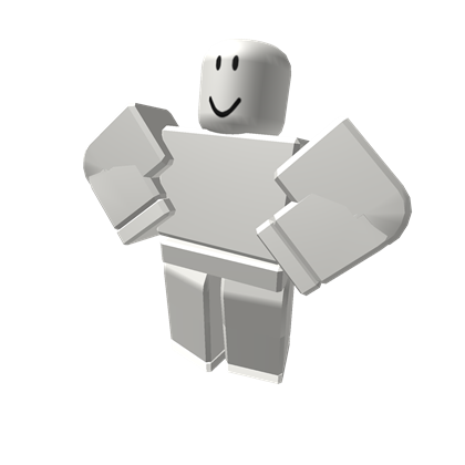 roblox animation