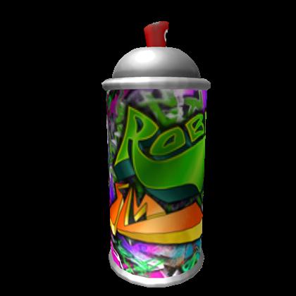 Catalog:Spray Paint | ROBLOX Wikia | Fandom powered by Wikia