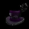 Hallow's Eve Top Hat
