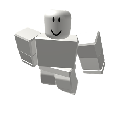 Roblox free animation pack