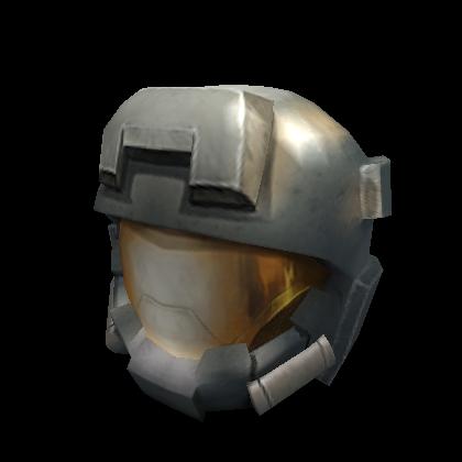Catalog:Elite Space Trooper   ROBLOX Wikia   Fandom ...