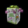 Kirby Buckets Gift Box