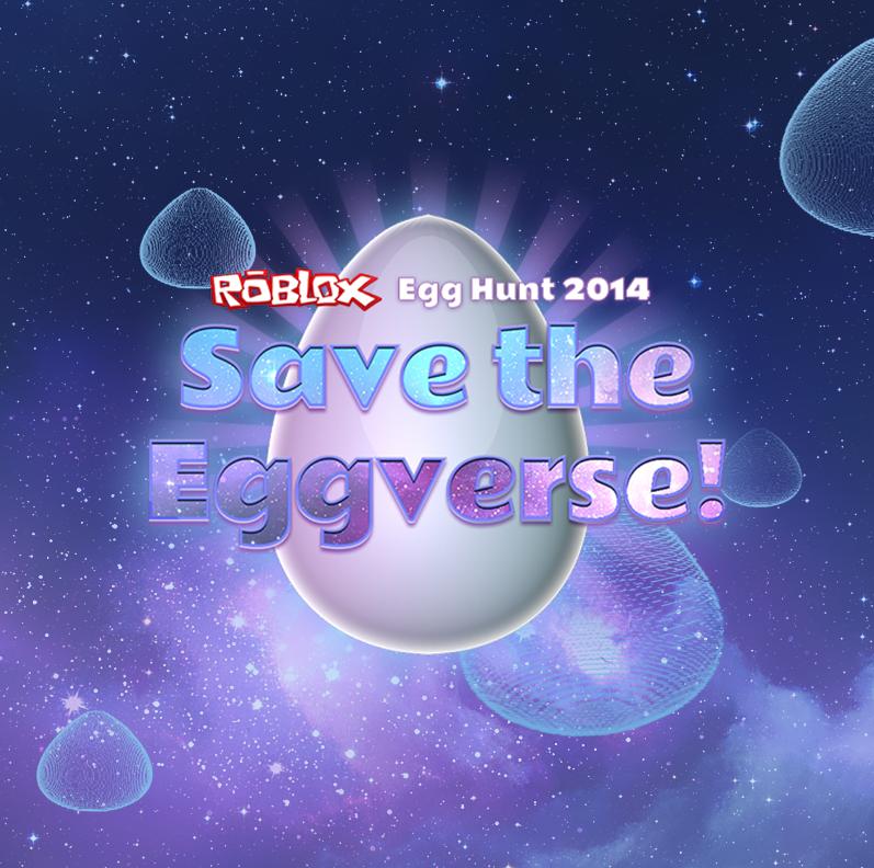 ROBLOX Easter Egg Hunt 2014 | ROBLOX Wikia | Fandom ...