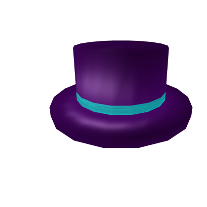 Catalog:Brighteyes' Top Hat | ROBLOX Wikia | Fandom ...