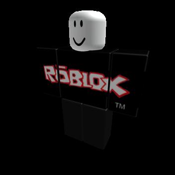 ROBLOX USER