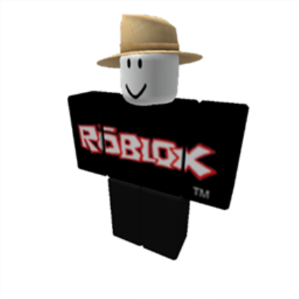 roblox how to get a character texture