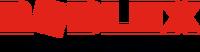 2017 ROBLOX logo