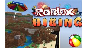 The Roblox 2014 Summer Games Roblox Wikia Fandom