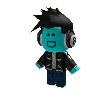 Catalog:Shoulder Dev: Dued1 | ROBLOX Wikia | Fandom ...