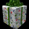 Delightful Gift of the Developer