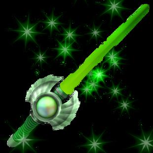 Catalog:Chartreuse Periastron Gamma | ROBLOX Wikia ...