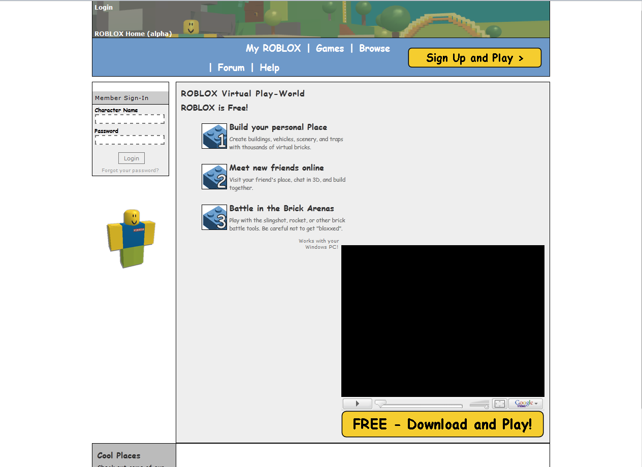 how to sell limited items on roblox