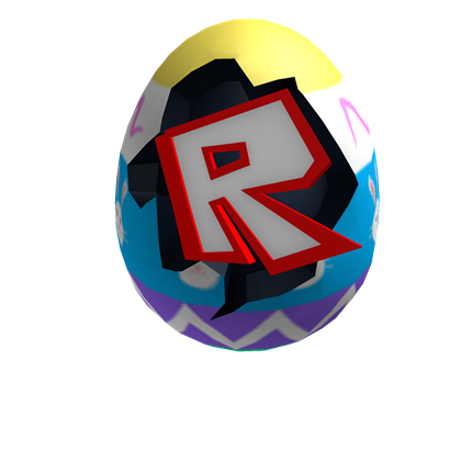 catalog eggmin roblox wikia fandom powered by wikia