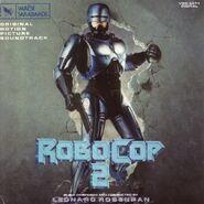 R2Score