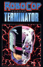 250px-Robocop VS Terminator
