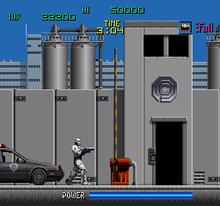 220px-Robocoparc