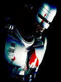 RoboCop (Page Fletcher)