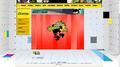 Tommy Takeaway Frogmen Cutscene.png