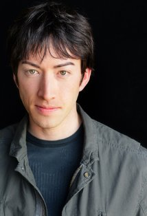 todd haberkorn convention schedule 2015