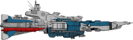 SDF-1.png