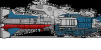 SDF-1