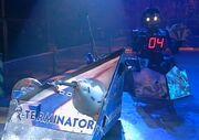 XTerminator Tornado 3