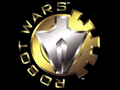 Robot Wars Merchandise Logo Early.png