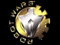 Robot Wars Merchandise Logo Early.png