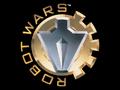 Robot Wars Merchandise Logo.png