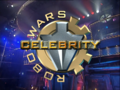 Series 4 Celebrity logo.png