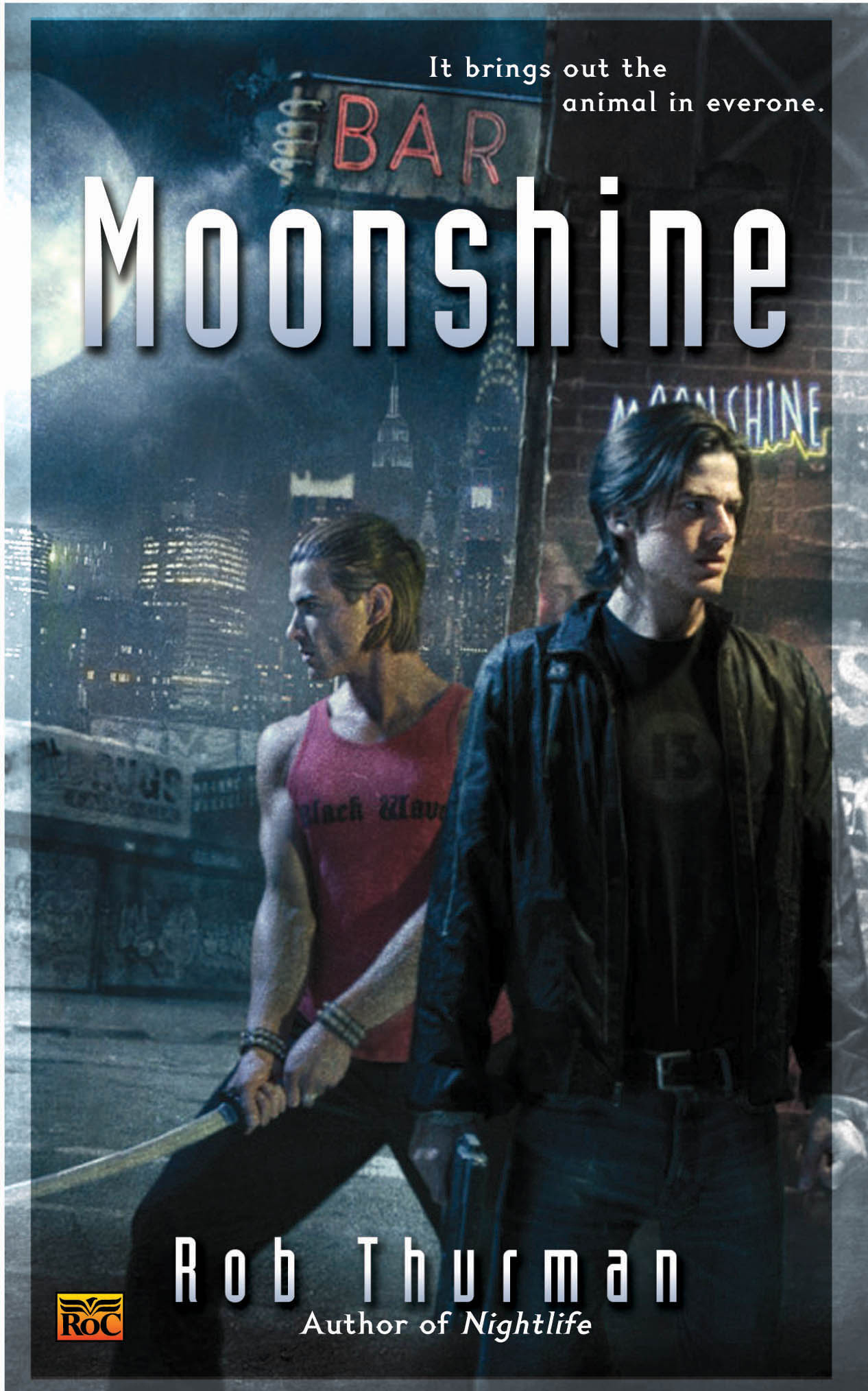 Image result for moonshine rob thurman