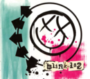 Down (Blink-182 song)