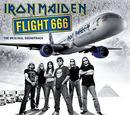 Iron Maiden (song)