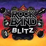 RockBandBlitzNav