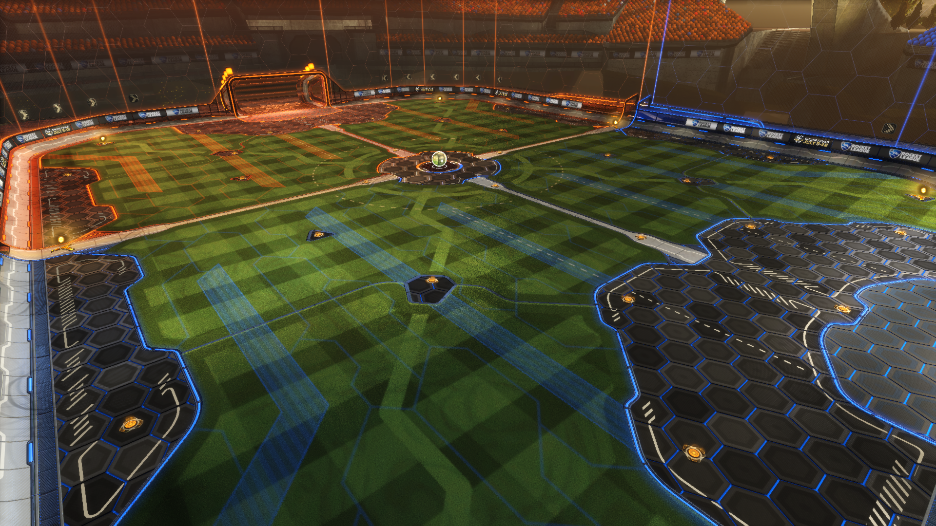 Rezultat iskanja slik za rocket league dfh stadium