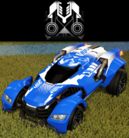 Debugged decal import