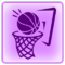 Buzzerbeater-trophy
