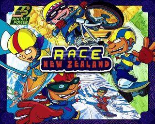 Race-Across-New-Zealand-9780689852763