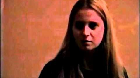 Salvation Part 1 Grant High School student film