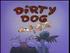 Dirty Dog