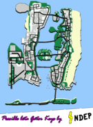 Vice-city-map-and-gator-keys